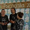 Psicodalia 2017