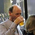 Festival Internacional da Cerveja