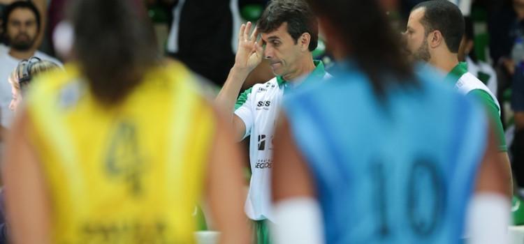 Entidades do setor temem extinção do Ministério do Esporte