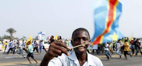 Programa Direito sem Fronteiras fala sobre o golpe no Congo