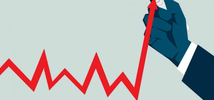 BC eleva Selic para 2,75% ao ano