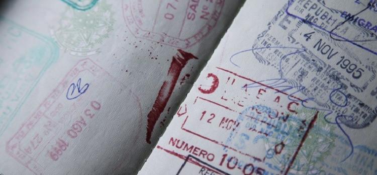 Isenção de vistos: contagem regressiva