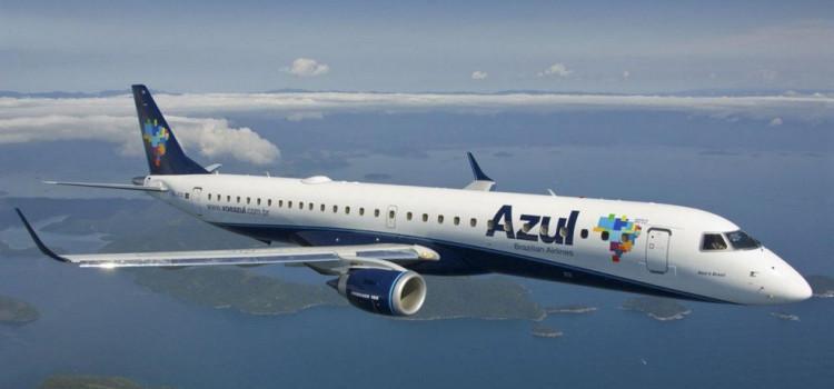 Companhias aéreas voltam a cortar número de voos diários