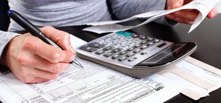 Imposto de Renda 2018: Receita paga 5º lote de restituições hoje