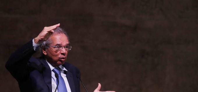 Governo libera dados da Previdência e projeção de economia vai a R$1,2 tri