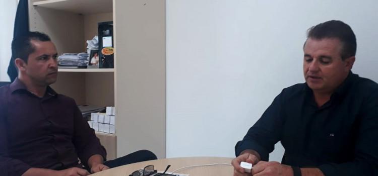 Inocentado: Justiça arquiva ação contra vereador Jovino Cardoso