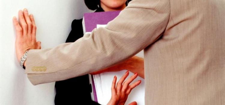 Cuidado: número de mulheres assediadas em redes sociais cresce