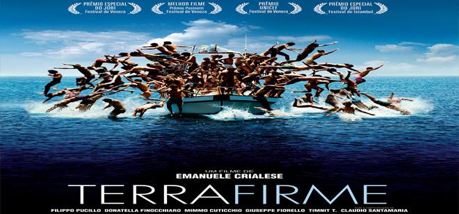 Fundação Cultural divulga programação do CineArte para setembro