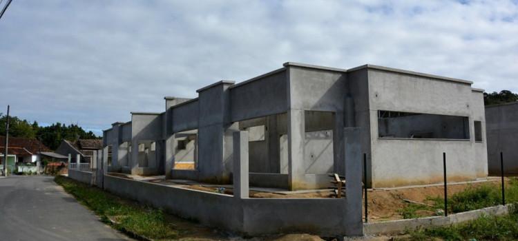 FNDE libera recursos para CEIs em construção