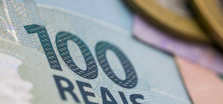 Governo estuda mudar regras para financiar folha salarial