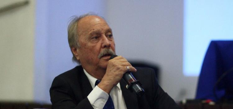 Polícia investiga diretoria do Cruzeiro