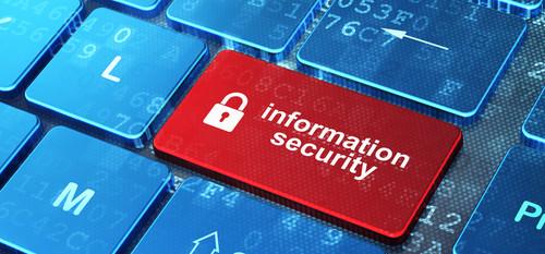 Especialistas nacionais falam sobre segurança cibernética