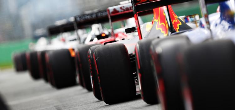Fórmula 1 cancela GP do Brasil na temporada 2020