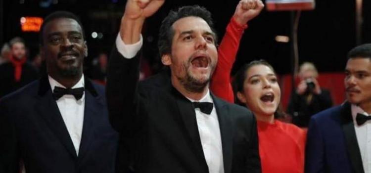 Cinema nacional prova que quem lacra não lucra
