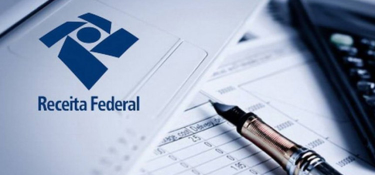 Sou trabalhador informal, devo declarar Imposto de Renda?