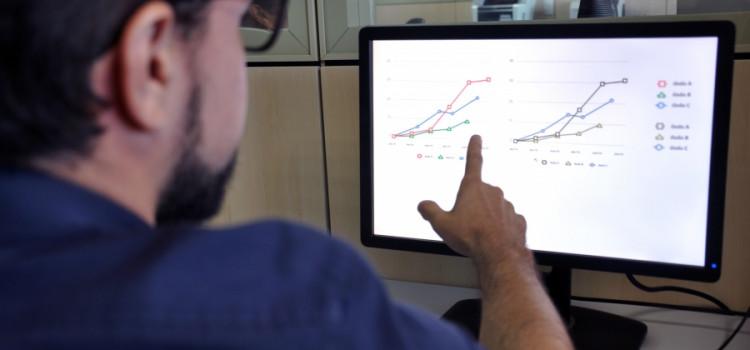 Fazenda cria grupo de fiscalização com foco em inteligência de dados