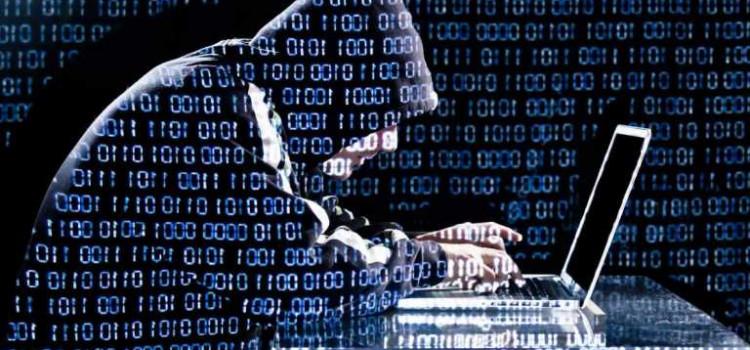 Ataques cibernéticos comprometem mais de 4,5 bilhões de dados em 2018