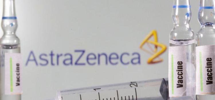 AstraZeneca não venderá doses para empresas