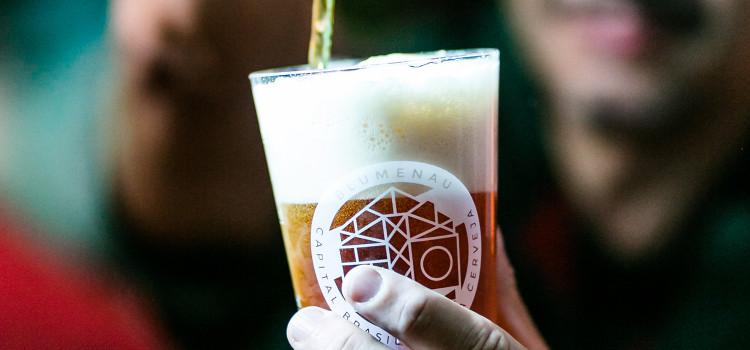 Programação técnica do Festival da Cerveja está com inscrições abertas