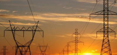 Advocacia-Geral da União se pronuncia sobre privatização da Eletrobras