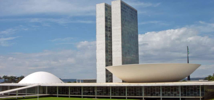 """O Brasil é um país socialista"", diz cientista político norte-americano"
