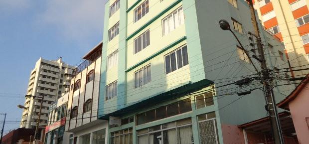 Governo do Estado leiloa terrenos e apartamentos desocupados