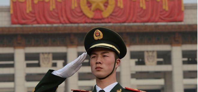Como a máquina de propaganda da China retrata a guerra comercial com os EUA