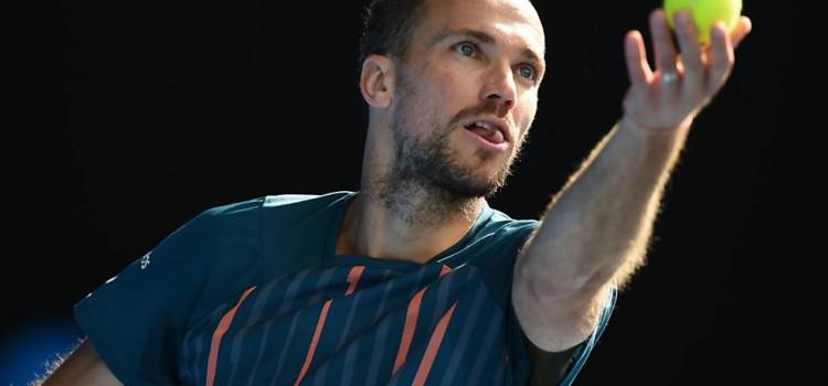 Bruno Soares está entre os campeões de Roland Garros