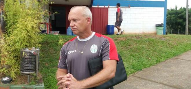 Mauro Ovelha assume comando do Metrô no lugar de Cesar Paulista