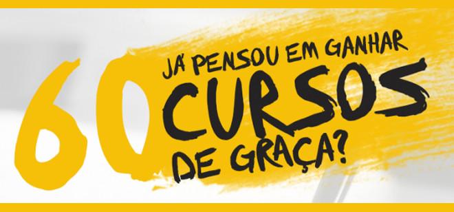 Desafio do Maio Amarelo vai premiar a peça publicitária mais criativa