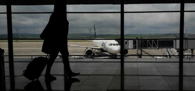 Turismo de negócios no país tem alta de 9,5% em 2019