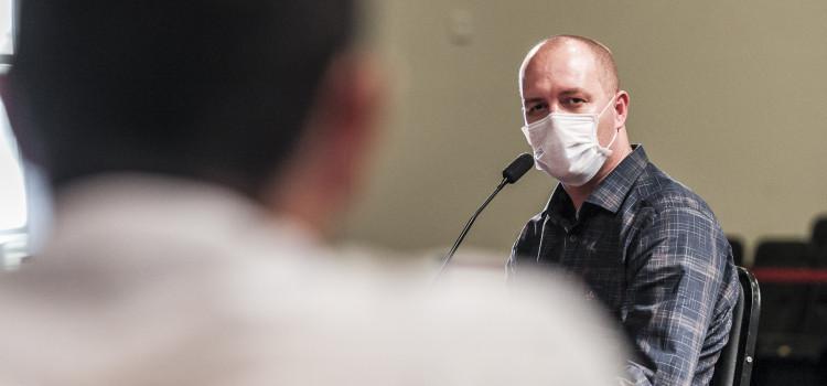 CPI dos Respiradores: confira como foram os primeiros depoimentos