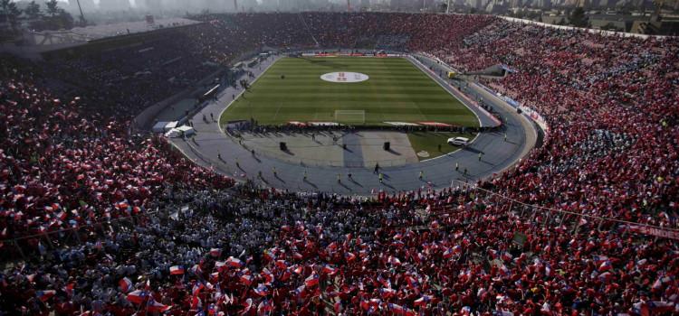 Aberta venda de últimos 25 mil ingressos da final da Libertadores
