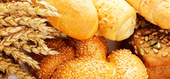 Alimentos, produtos de higiene e limpeza elevam inflação.