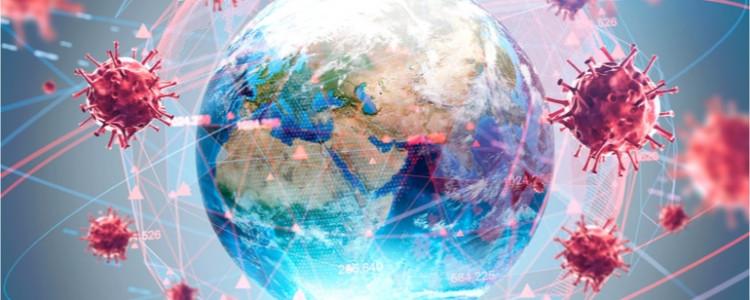 Cresce incerteza sobre gestão da pandemia