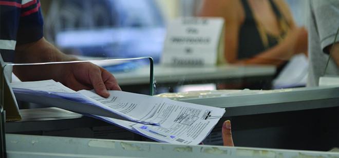 Blumenau mantém saldo positivo de empresas ativas