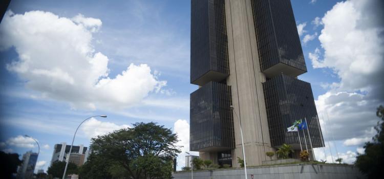 Ganho supera risco em autonomia do Banco Central