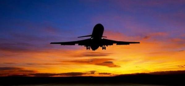 Fornatur debate medidas de incentivo para ampliar número de voos no Brasil