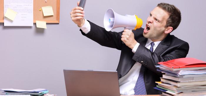 Procon bloqueia empresas de telemarketing