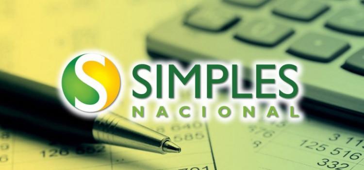 Receita regulamenta parcelamento para Simples Nacional