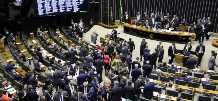 Facilitação da venda de bens apreendidos do tráfico vai a votação