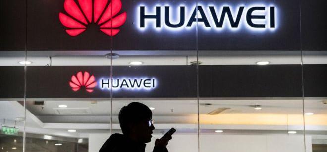 Huawei: com presença pequena no Brasil, chinesa é grande nos países vizinhos