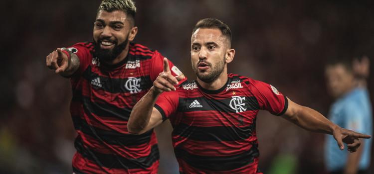 Brasileirão entra no returno com promessa de emoção