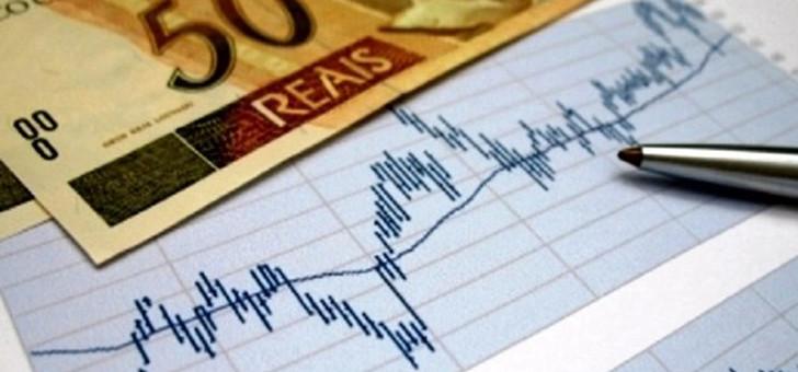 Banco Central aponta incertezas na Economia rumo à inflação