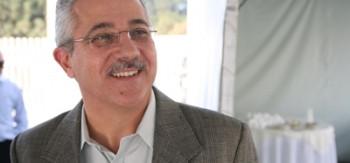 PEC que limita a aposentadoria de ex-governadores vai para CCJ