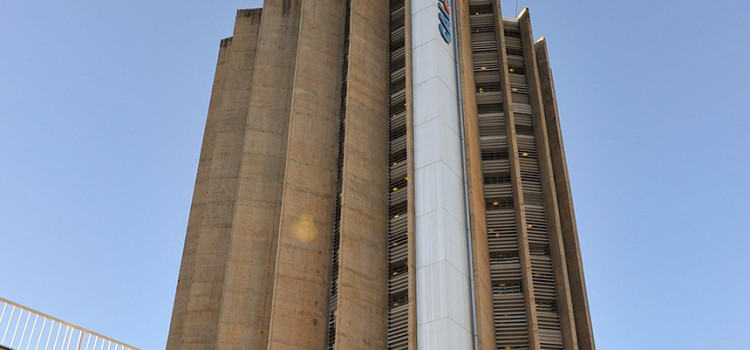 CAE debate suspeita de que Caixa preteria municípios nordestinos em empréstimos