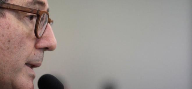 As declarações de Bolsonaro que levaram à demissão de Levy do BNDES