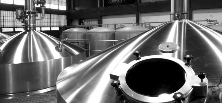 SIMMMEB inicia Programa para o Polo Cervejeiro