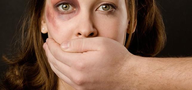 Bêbado é preso por agredir a esposa no Badenfurt