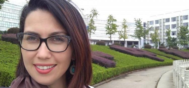 Brasileira no epicentro do surto de coronavírus tentou deixar a China